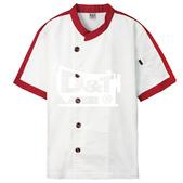 廚師服訂製:BC229.jpg