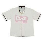 工作服/襯衫-訂製:BOF015s.jpg