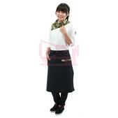 圍裙訂製:BAB205.jpg