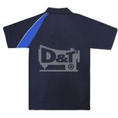POLO衫-訂製:PS107011-b.jpg