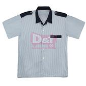 工作服/襯衫-訂製:BOF018-1s.jpg