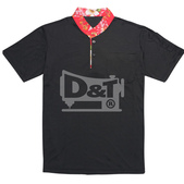 POLO衫-訂製:PS10805.jpg