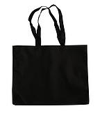 包袋類:Z38