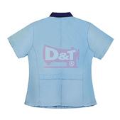 工作服/襯衫-訂製:BOF022-2s.jpg