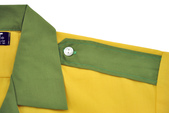 工作服/襯衫-訂製:OF001_G.jpg