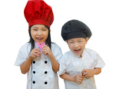 兒童系列商品:kid001.jpg