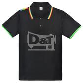 POLO衫-訂製:PS107014.jpg