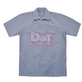 工作服/襯衫-訂製:OF005s.jpg