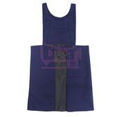 圍裙訂製:BAA227-b.jpg