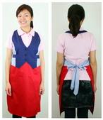 圍裙訂製:A74_s.jpg
