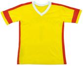 T恤-訂製:TS101021.JPG