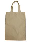 包袋類:Z37