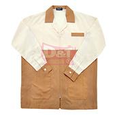 工作服/襯衫-訂製:OF007s.jpg