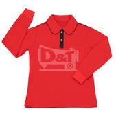 POLO衫-訂製:PLW105001.jpg