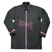 工作服/襯衫-訂製:OF009s.jpg