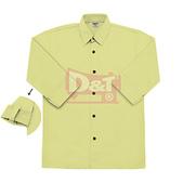 工作服/襯衫-訂製:OF031s.jpg