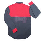 工作服/襯衫-訂製:OF053-b.jpg