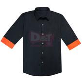 工作服/襯衫-訂製:OF056.jpg