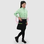 餐飲專職服/襯衫系列:MOF006.jpg
