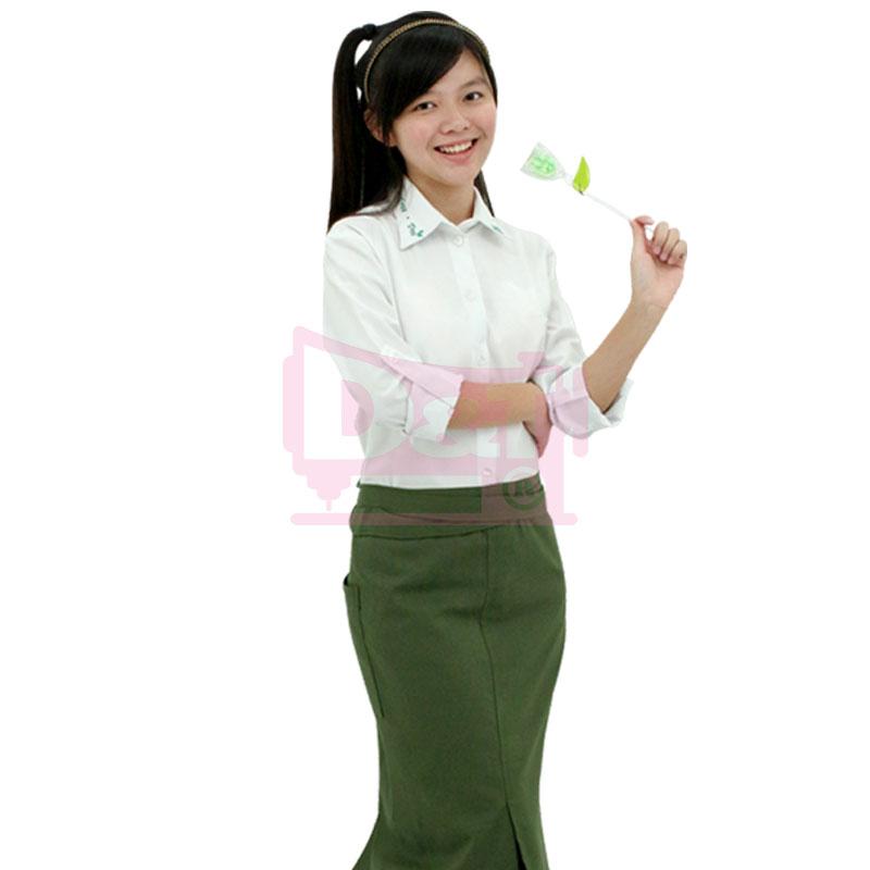 圍裙訂製:BAB318-m1h.jpg