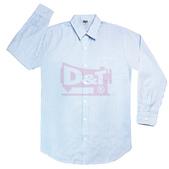工作服/襯衫-訂製:OF051.jpg