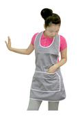 圍裙訂製:A67.jpg