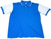 POLO衫-訂製:PS97022