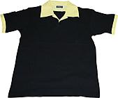 POLO衫-訂製:PS99004.jpg