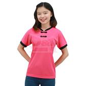 T恤-訂製:TS106008-m2.jpg