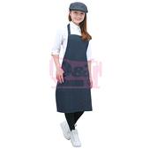 圍裙訂製:BAA237-m2.jpg