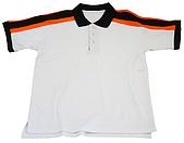 POLO衫-訂製:PS97023