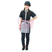 餐飲專職服/襯衫系列:BOF003s.jpg