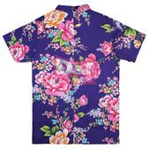 工作服/襯衫-訂製:OF055-b.jpg
