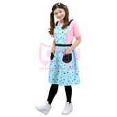 圍裙訂製:BAA240-m1.jpg