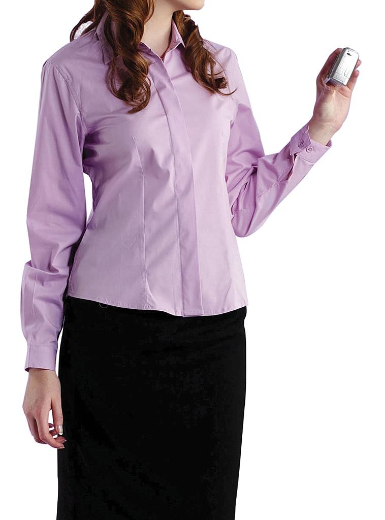 女襯衫Female shirt:H-39_長