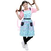 圍裙訂製:BAA240-m2.jpg