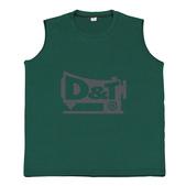 T恤-訂製:TS105008.jpg