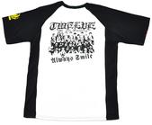 T恤-訂製:T204-B.JPG