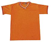 T恤-訂製:T67