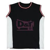 T恤-訂製:TS105011.jpg