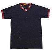 T恤-訂製:T68