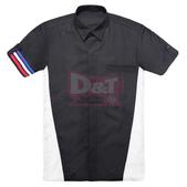 工作服/襯衫-訂製:OF064.jpg