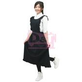 圍裙訂製:BAA242-m1.jpg