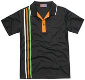 POLO衫-訂製:PS96028.jpg