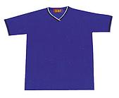 T恤-訂製:T69