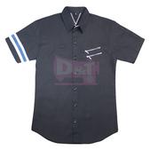 工作服/襯衫-訂製:OF052.jpg