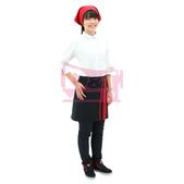 圍裙訂製:BAB306.jpg