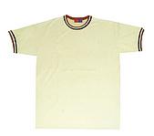 T恤-訂製:T70