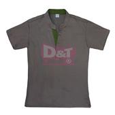 工作服/襯衫-訂製:OF046.jpg