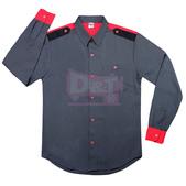 工作服/襯衫-訂製:OF053.jpg
